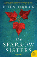 The Sparrow Sisters 9780062386359