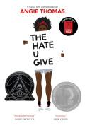 EBK THE HATE U GIVE