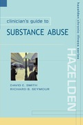 Clinician's Guide to Substance Abuse