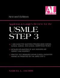 first aid cs fifth edition pdf