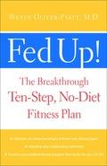 Fed Up! 9780071416887