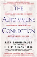 Empowers women to make informed decisions about autoimmune disordersMore than 50 million Americans, most of them women, suffer from a constellation of mysterious, often misdiagnosed diseases that can result in disability, disfigurement, and death