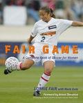 Fair Game 9780071426893