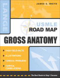 USMLE Road Map: Gross Anatomy