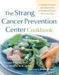 The Strang Cancer Prevention Center Cookbook
