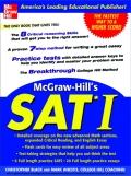 McGraw-Hill's SAT I
