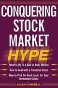Conquering Stock Market Hype