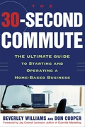 The 30 Second Commute
