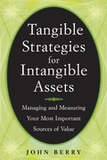 Tangible Strategies for Intangible Assets