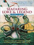 Seafaring Lore and Legend 9780071508780