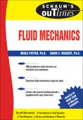 Schaum's Outline of Fluid Mechanics 9780071594547