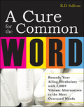 A Cure For The Common Word 9780071595155