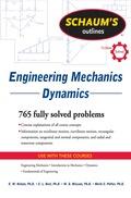 Schaum's Outline of Engineering Mechanics Dynamics 9780071713610