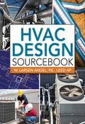 HVAC Design Sourcebook 9780071753029