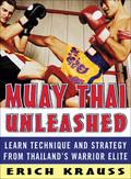 Muay Thai Unleashed 9780071818537