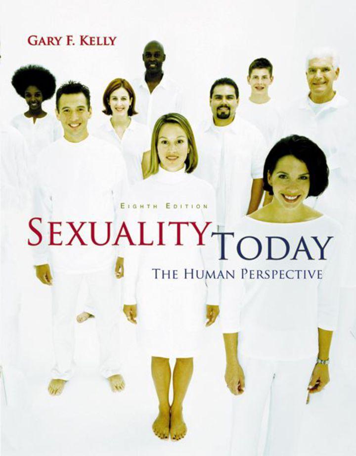 Sexuality Today (NAI)