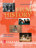 EBK FILM HISTORY: AN INTRODUCTION