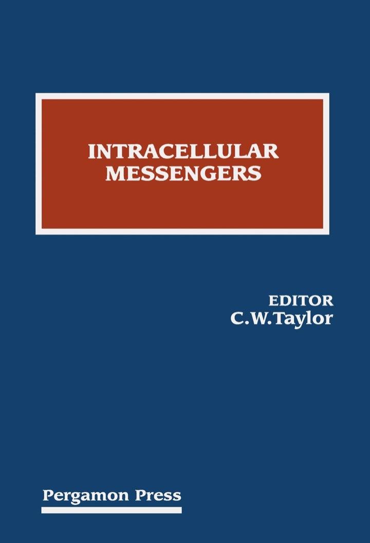 Intracellular Messengers