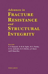 continuum damage mechanics of materials and structures allix o hild f