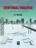 Structural Vibration 9780080518053