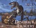 Dinosaur Imagery 9780080530420
