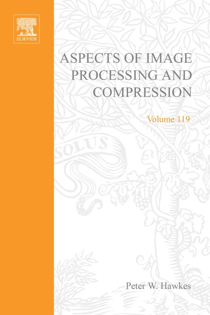 Aspects of Image Processing and Compression
