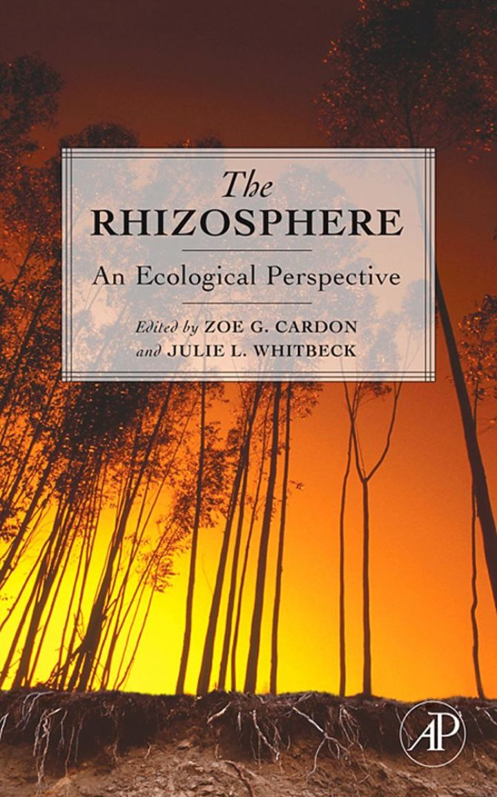 The Rhizosphere: An Ecological Perspective