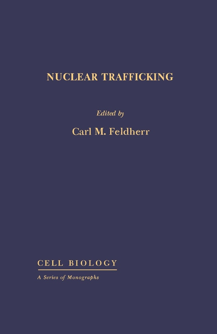 Nuclear Trafficking