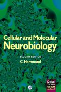 Cellular and Molecular Neurobiology (Deluxe Edition) 9780123116253