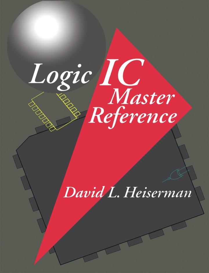 Logic IC Master Reference