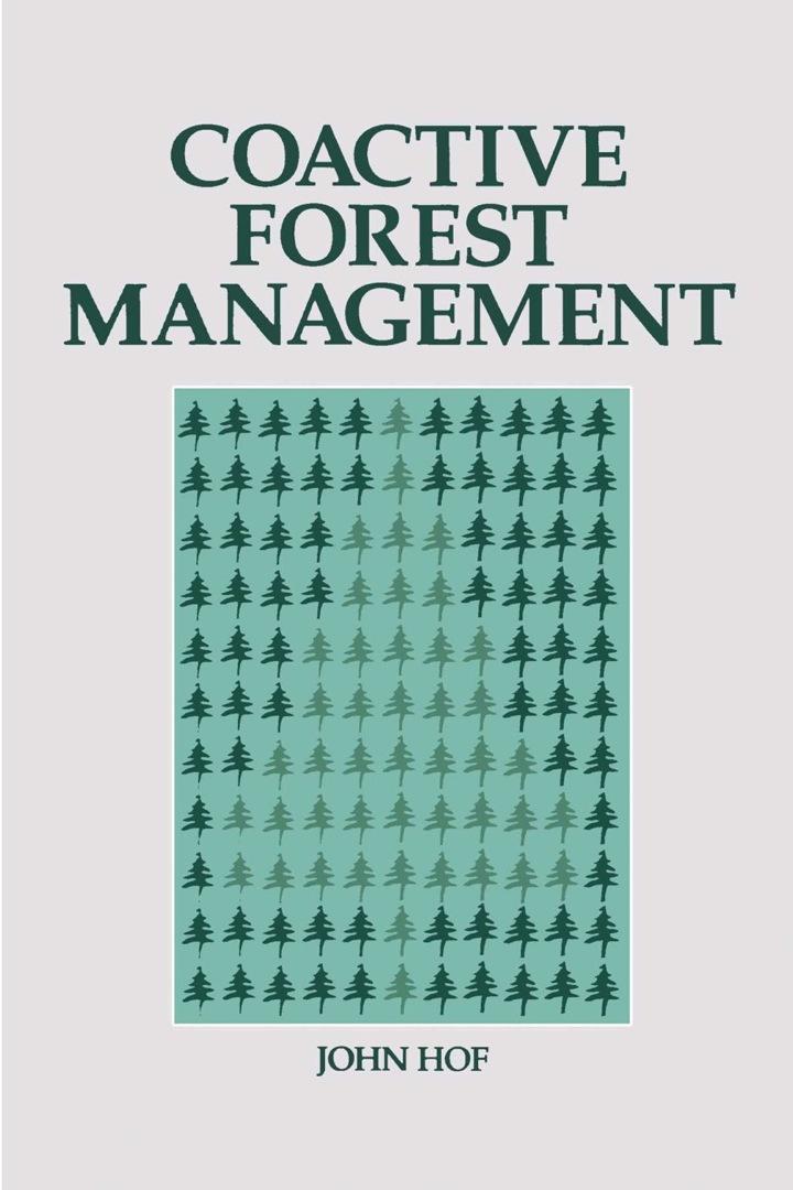 Coactive Forest Management