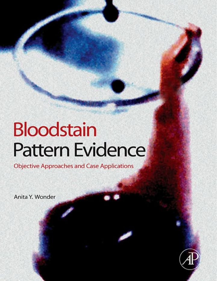 Bloodstain Pattern Evidence: Objective Approaches and Case Applications
