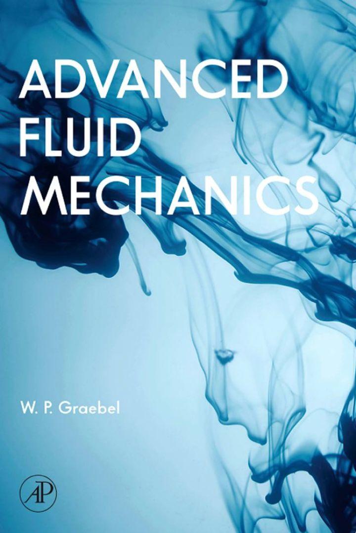 Advanced Fluid Mechanics