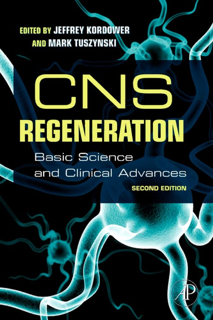 CNS Regeneration: Basic Science and Clinical Advances