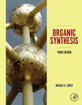 Organic Synthesis 9780124158849