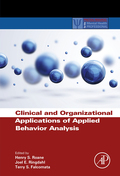 CLINICAL+ORG.APPL.OF APPL...(CL)