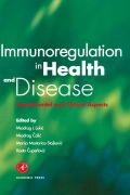 Immunoregulation in Health and Disease: Experimental and Clinical Aspects 9780124594609