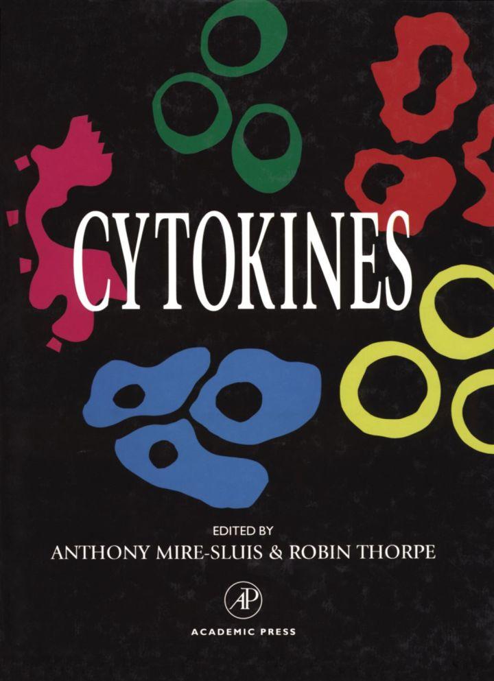 Cytokines