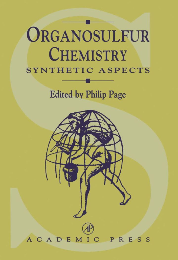 Synthetic Aspects: Synthetic Aspects
