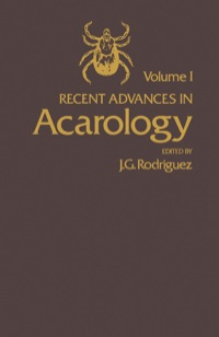 acarology essay Read this full essay on acarology acarology study of mites accidence grammar book science of inflections in grammar aceology therapeutics acolo acarology study of mites accidence.