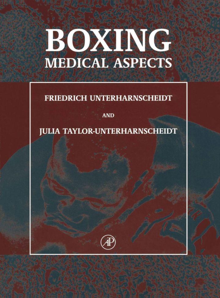Boxing: Medical Aspects