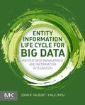 ENTITY INFO.LIFE CYCLE F/BIG DATA (PB)