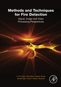 Methods and Techniques for Fire Detection 9780128023990
