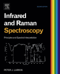 Infrared and Raman Spectroscopy 9780128042090