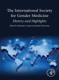The International Society for Gender Medicine 9780128118511