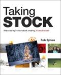 Taking Stock 9780131385054