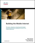 Building the Mobile Internet 9780131390515