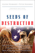 Seeds of Destruction 9780132371315