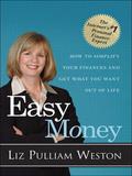 Easy Money 9780132703390