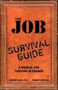 Your Job Survival Guide 9780132704205